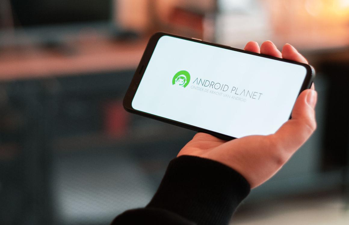 Vergelijk nu ook alle sim only-abonnementen op Android Planet