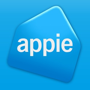 appie-icon