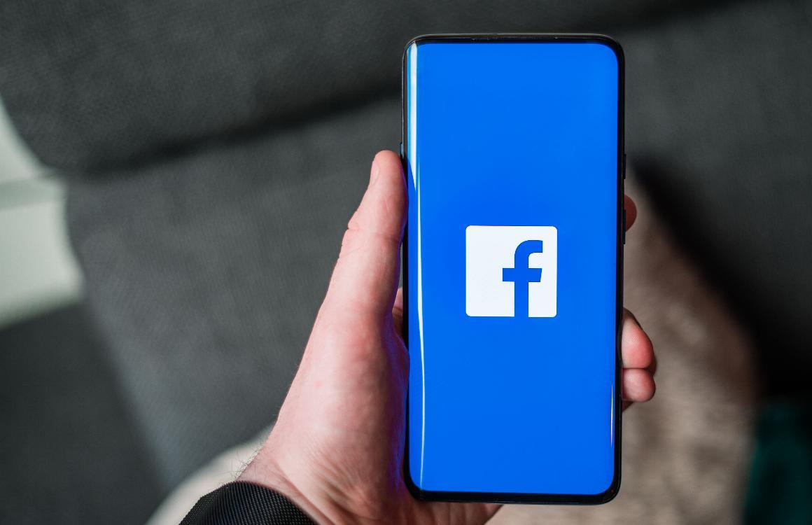 Datalek Facebook: gegevens 533 miljoen gebruikers liggen op straat