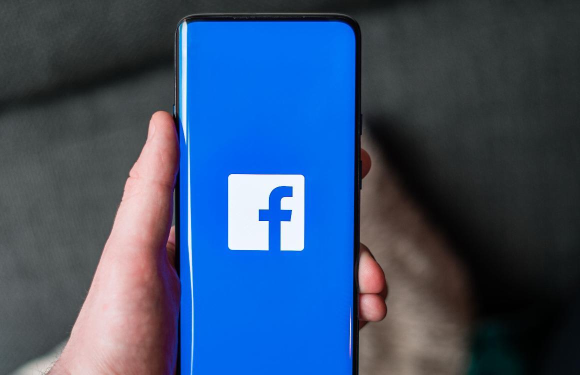 Al je Facebook-berichten in één keer verwijderen of verbergen: zo doe je dat
