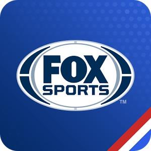 foxsports-icon
