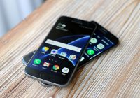 'Android 8.0-update voor Samsung Galaxy S7 verschijnt in mei' – update