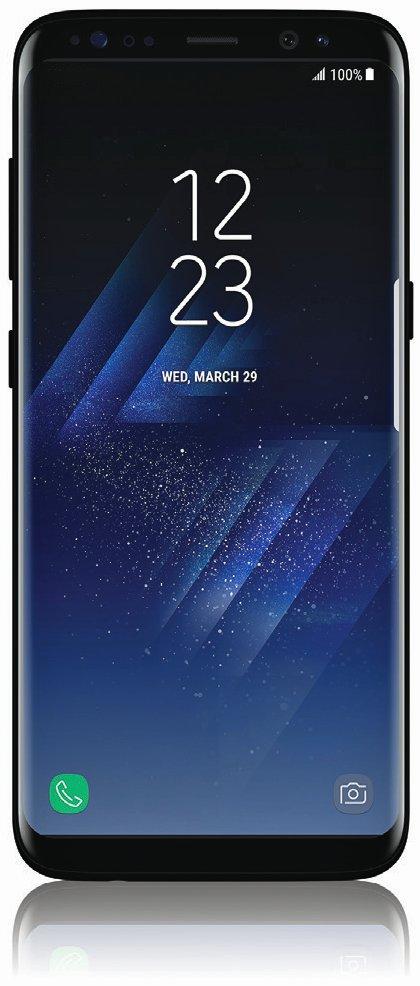 galaxy-s8-render.jpg
