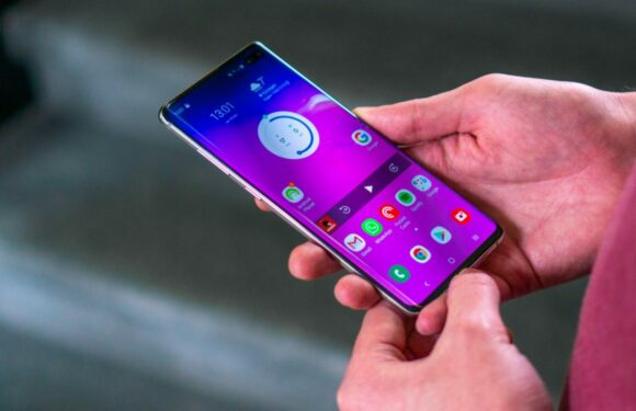 Samsung Galaxy S10 Plus review: de koning claimt zijn kroon