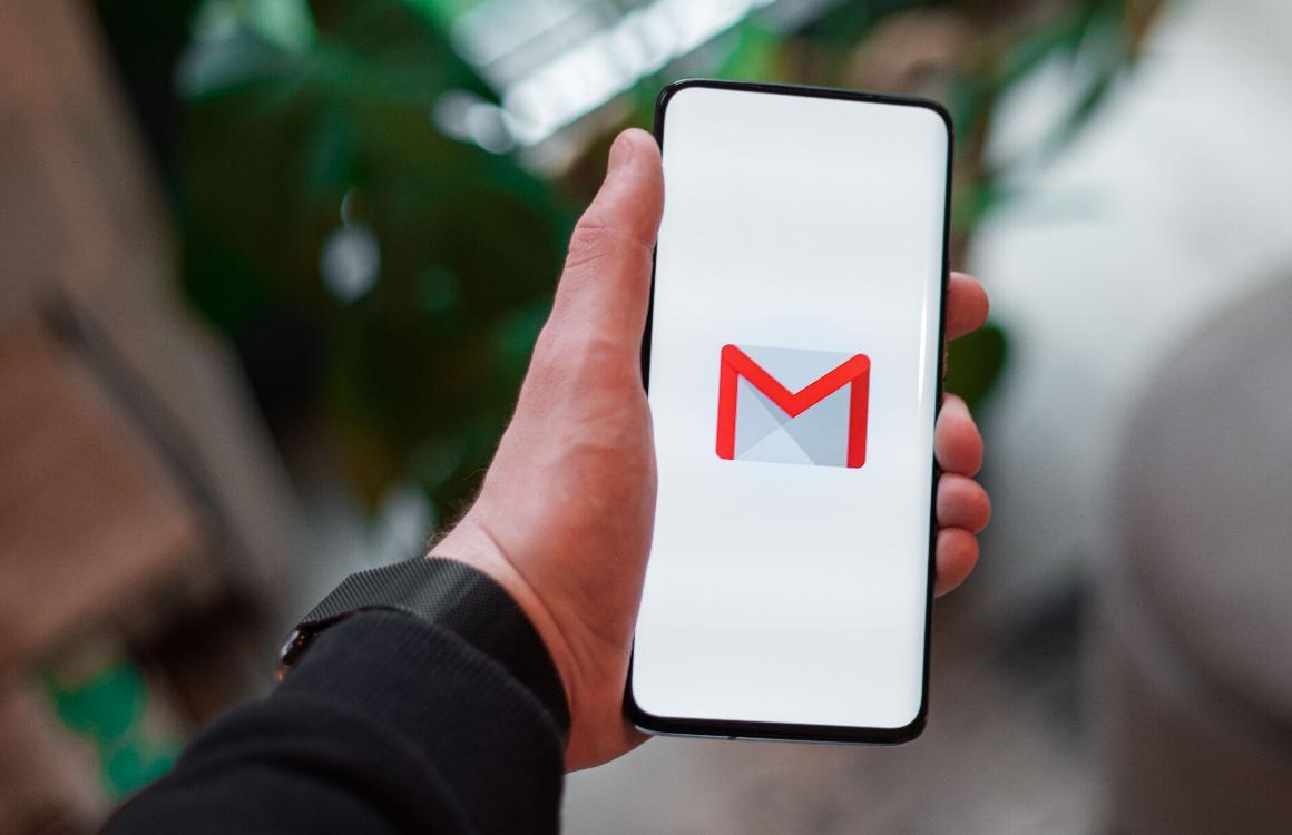 Google Meet wordt geïntegreerd in Gmail: videobellen vanuit je inbox