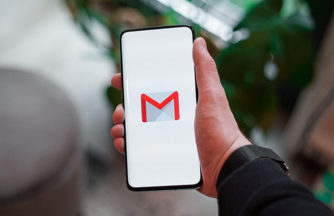 Gmail-overzichtskaarten tonen snel essentiële info in Android-app