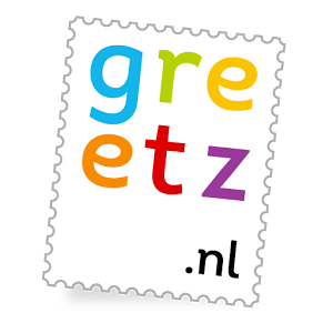greetz-icon