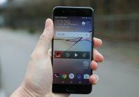 Dit is er nieuw in de Android 8.0-update voor de Huawei P10