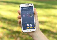 Test slimmer de internetsnelheid van je smartphone met Meteor