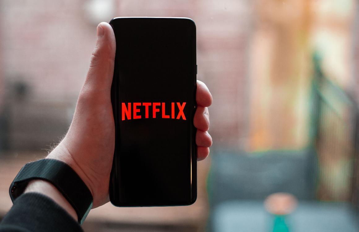 Netflix, YouTube, Disney en Amazon verlagen tijdelijk beeldkwaliteit vanwege coronacrisis – update