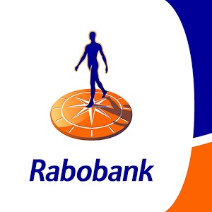 rabo-icon