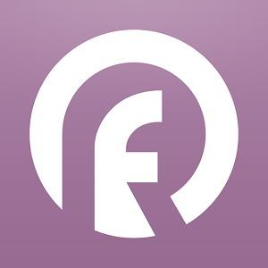 reclamefolder-icon