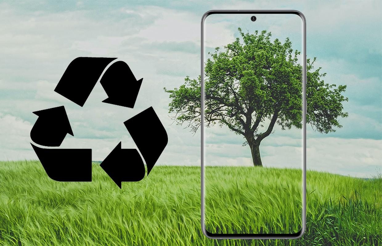 Een tweedehands of refurbished Android-smartphone kopen: hier moet je op letten