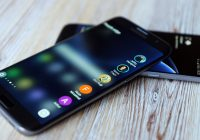 Samsung Galaxy S7 Android 7.0-update rolt uit in Europa