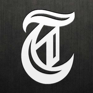 telegraaf-icon