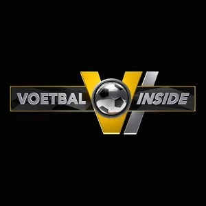 voetbalinside-icon