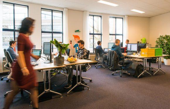 Ben of vind jij onze nieuwe techredacteur? Help ons zoeken en win een KEF wireless speaker!