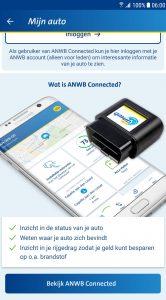 ANWB Onderweg-update