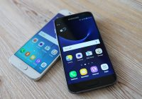 Samsung Galaxy S7 vs Galaxy S6: wel of niet upgraden?