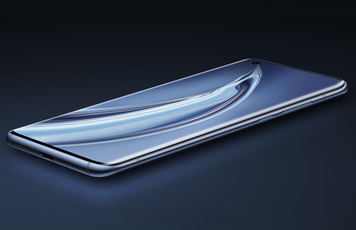 3 redenen om de Xiaomi Mi 10 Pro te overwegen (ADV)