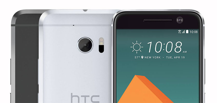 htc 10 vs htc onem9-1