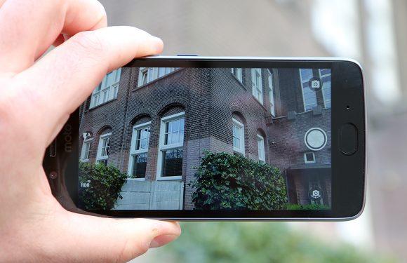 4 manieren om Android foto's uit te wisselen met pc of Mac
