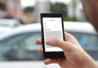 Handige Nederlandse app Owy houdt je uitgeleende spullen bij