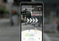 4 manieren waarop Google Maps persoonlijker, handiger wordt