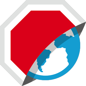 adblock for android chrome
