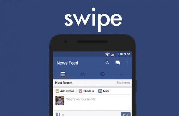 De 4 beste alternatieve Facebook-apps voor Android
