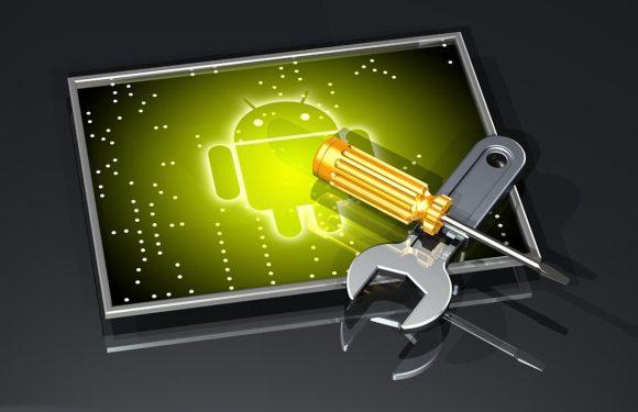 Android-tablet rooten: tips en een handig stappenplan
