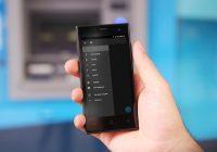 Makkelijk downloaden met 5 torrent-apps voor Android
