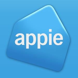 boodschappen-apps
