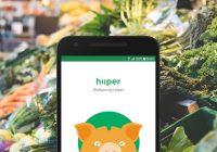 Met deze 4 handige boodschappen-apps bespaar je eenvoudig geld