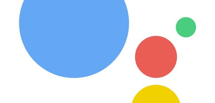 google i/o 2018 vooruitblik