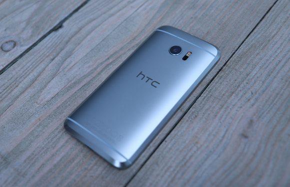 HTC 10 review: uitstekend toestel mist vernieuwing