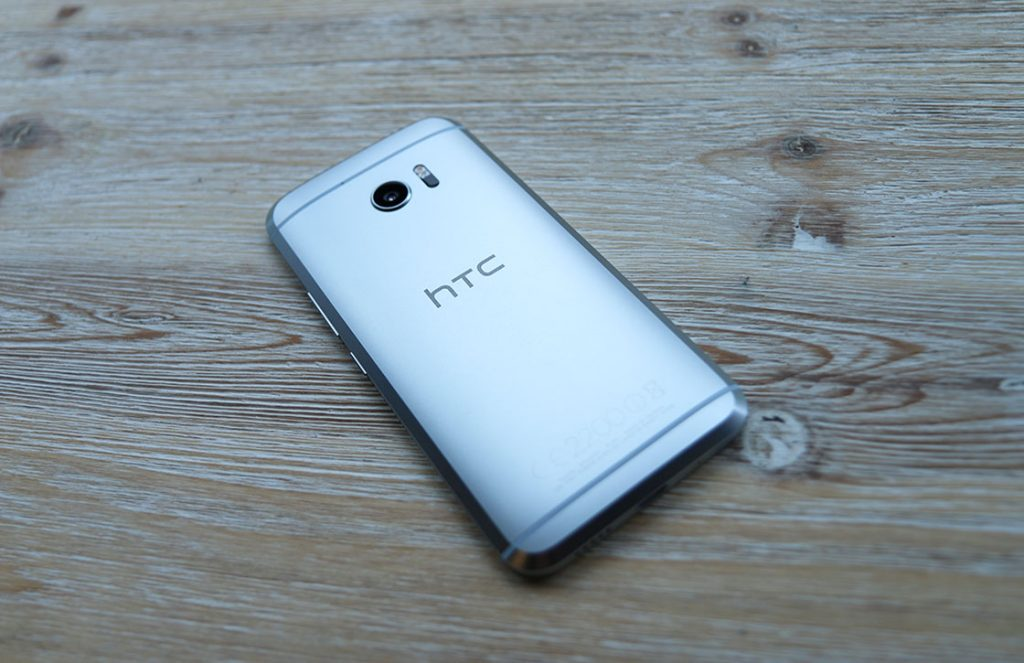 htc 10 review1