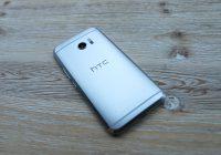 'HTC 11, X10 en Ocean Note worden binnenkort aangekondigd'