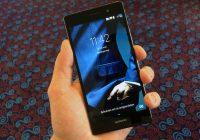 Betaalbare topper Huawei Ascend P7 verkrijgbaar in Nederland