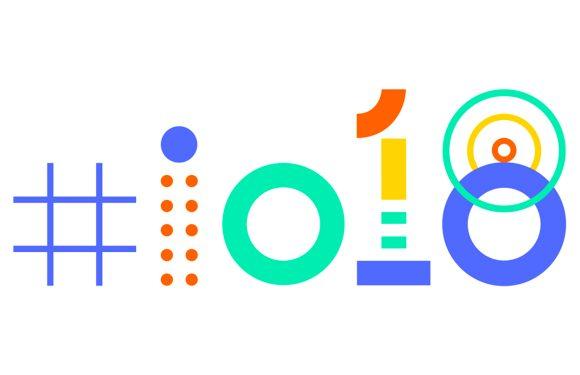 Google I/O 2018 round-up: alle aankondigingen op een rijtje