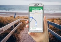 Dit zijn de 5 beste offline navigatie apps voor Android