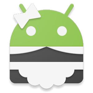 Android schoonmaken