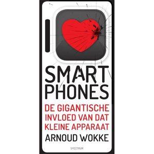 smartphone boek