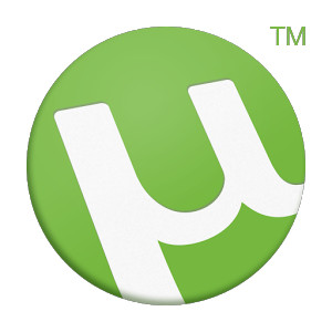 Android torrent-apps