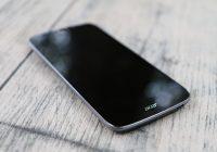 Acer Liquid Jade Z Review: budgettoestel met voors en tegens