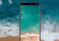 Bescherm je smartphone op het strand: 5 tips om je mobiel niet te laten verzanden