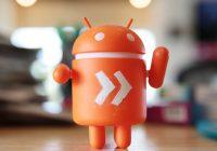 In gesprek met Blendle over ontwikkelen voor Android