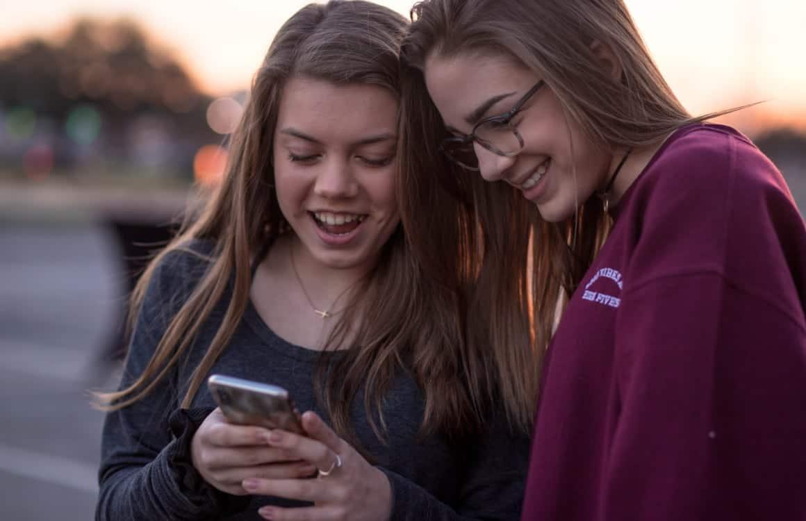 Betaalbare smartphones voor scholieren: de 3 beste keuzes