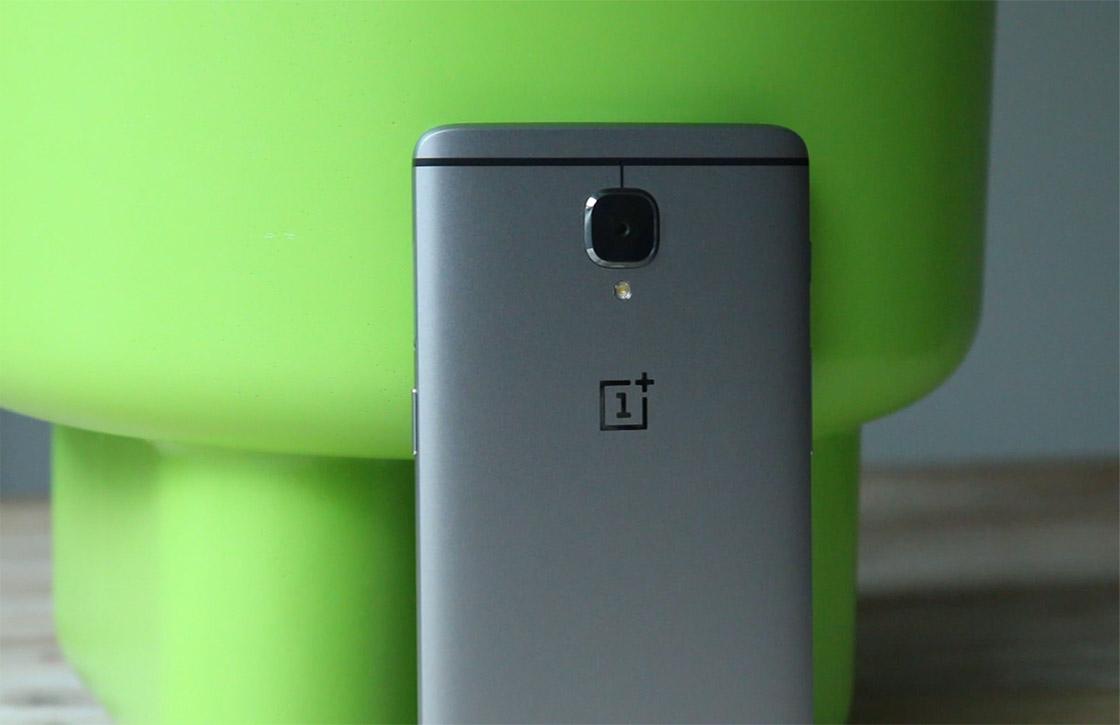 OnePlus 3 videoreview: de 5 belangrijkste features