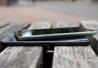Zelf uitproberen: stockversie Android 5.1.1 op de Sony Xperia Z3